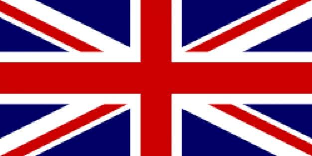 英国.jpg