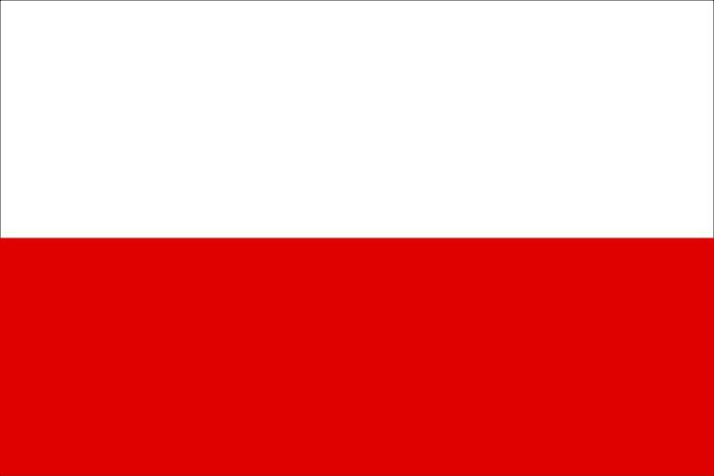 波兰.jpg