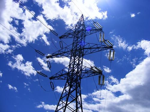电力.jpg