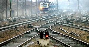 铁路.jpg
