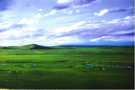 内蒙古.jpg