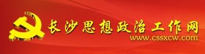 QQ图片20130521094754.jpg
