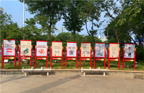佟楼公园(1).jpg