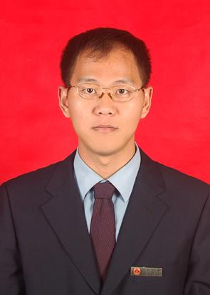 李春云(295x413).jpg