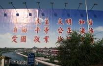 杨柳青火车站3.jpg