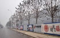 建筑围挡——新建厂房及配送中心一期项目5.jpg