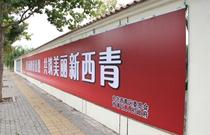 主干道——柳霞路1.JPG