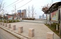 广场——中北镇运河广场2.jpg