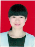 QQ图片20160330101158.png