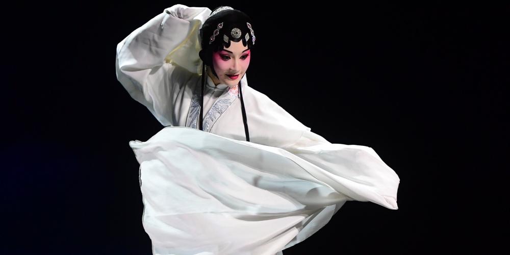乡音版《临川四梦》开始全国巡演1.jpg