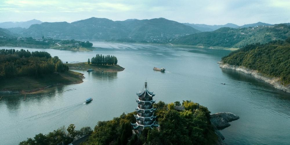 陕西汉江4.jpg