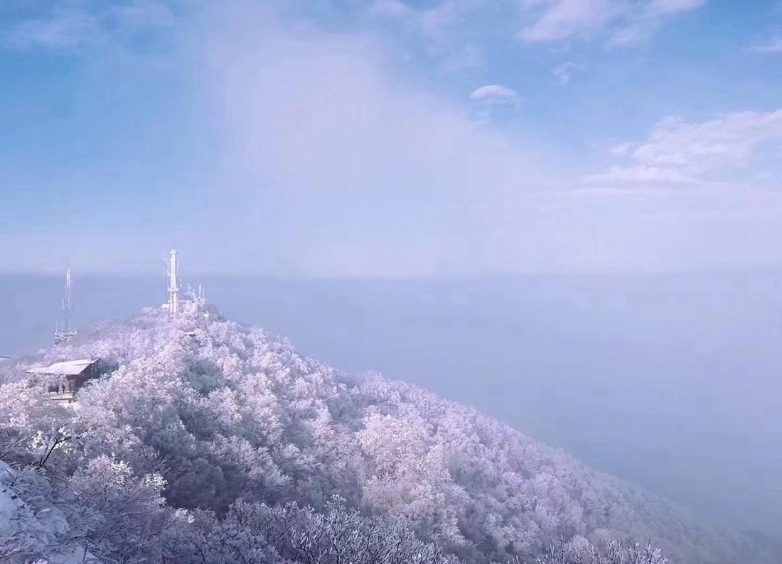 1紫金雪色云海2.jpg