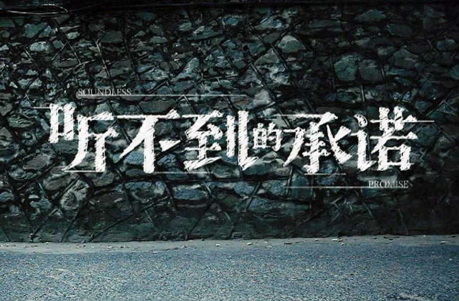 何心武 视频图.jpg