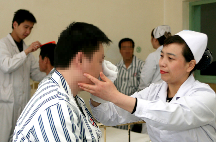 张桂英 视频图.jpg