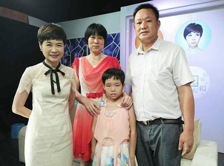 李贻军 唐秀兰 展示图.jpg