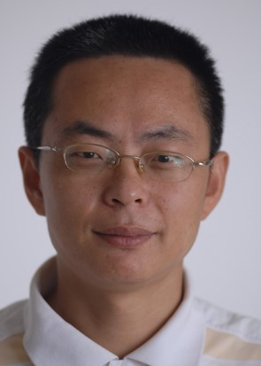 yuanliang