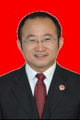 冯磊.png