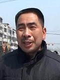 刘保国.jpg