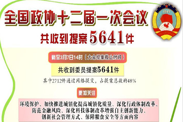 QQ截圖20130308092906.jpg