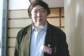 冯骥才:反腐败要树立正气