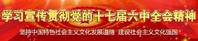 QQ截图20121102142412.jpg