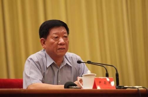 中国特色社会主义和中国梦宣传教育系列报告会第二场报告在京举行
