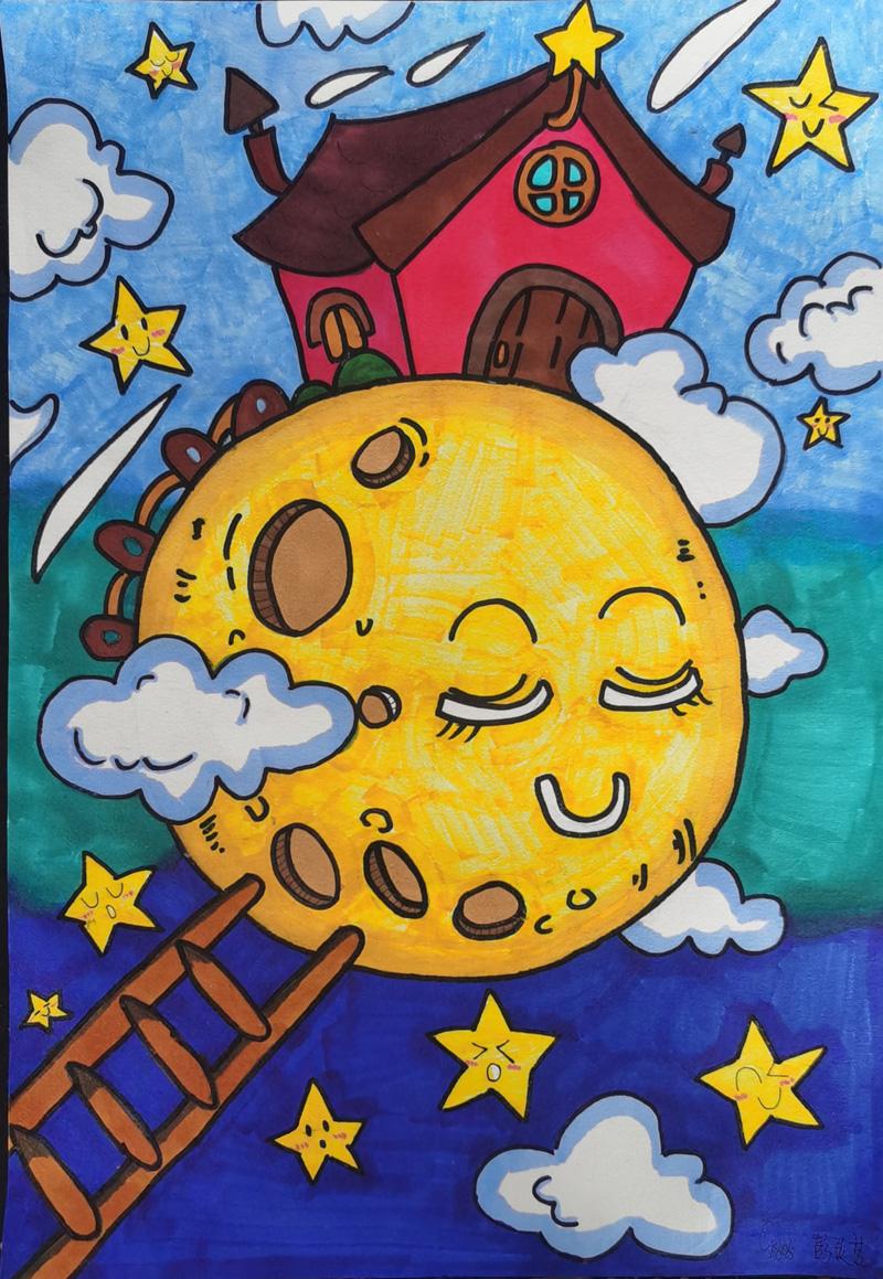 月球上的梦s.jpg