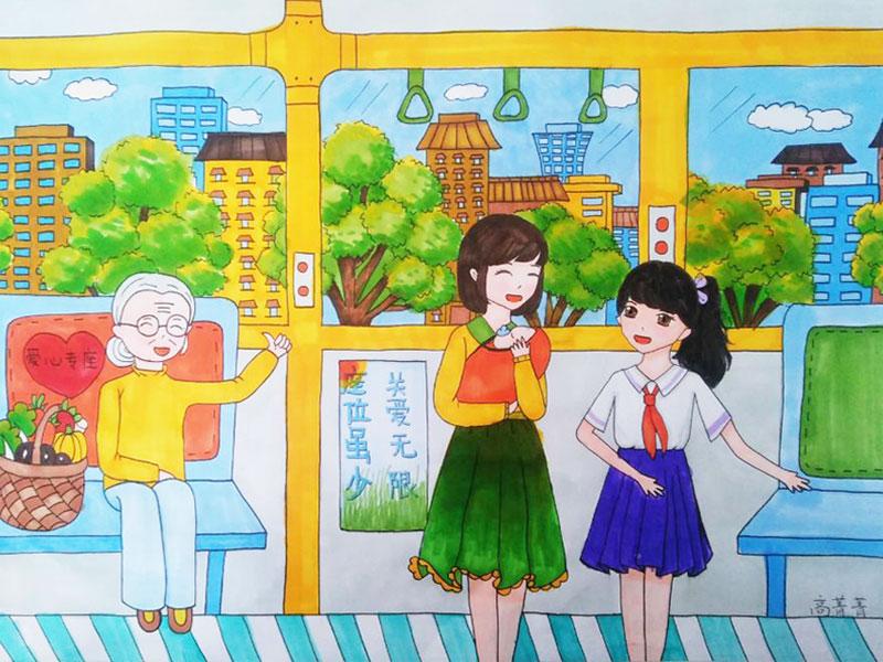 90149高菁菁.jpg