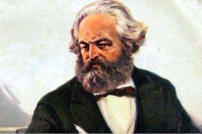 三问马克思主义 为什么它不会过时