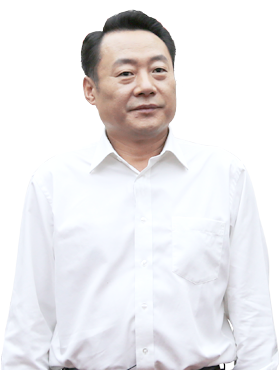 最新QQ图片20170918095226.png