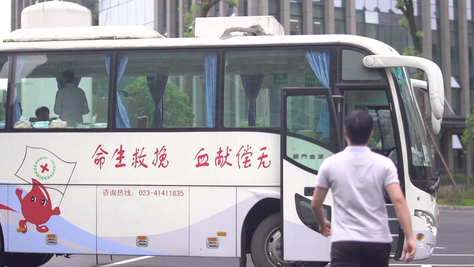 重庆中国好人邹瑜视频[00_00_21][20190610-104133].jpg