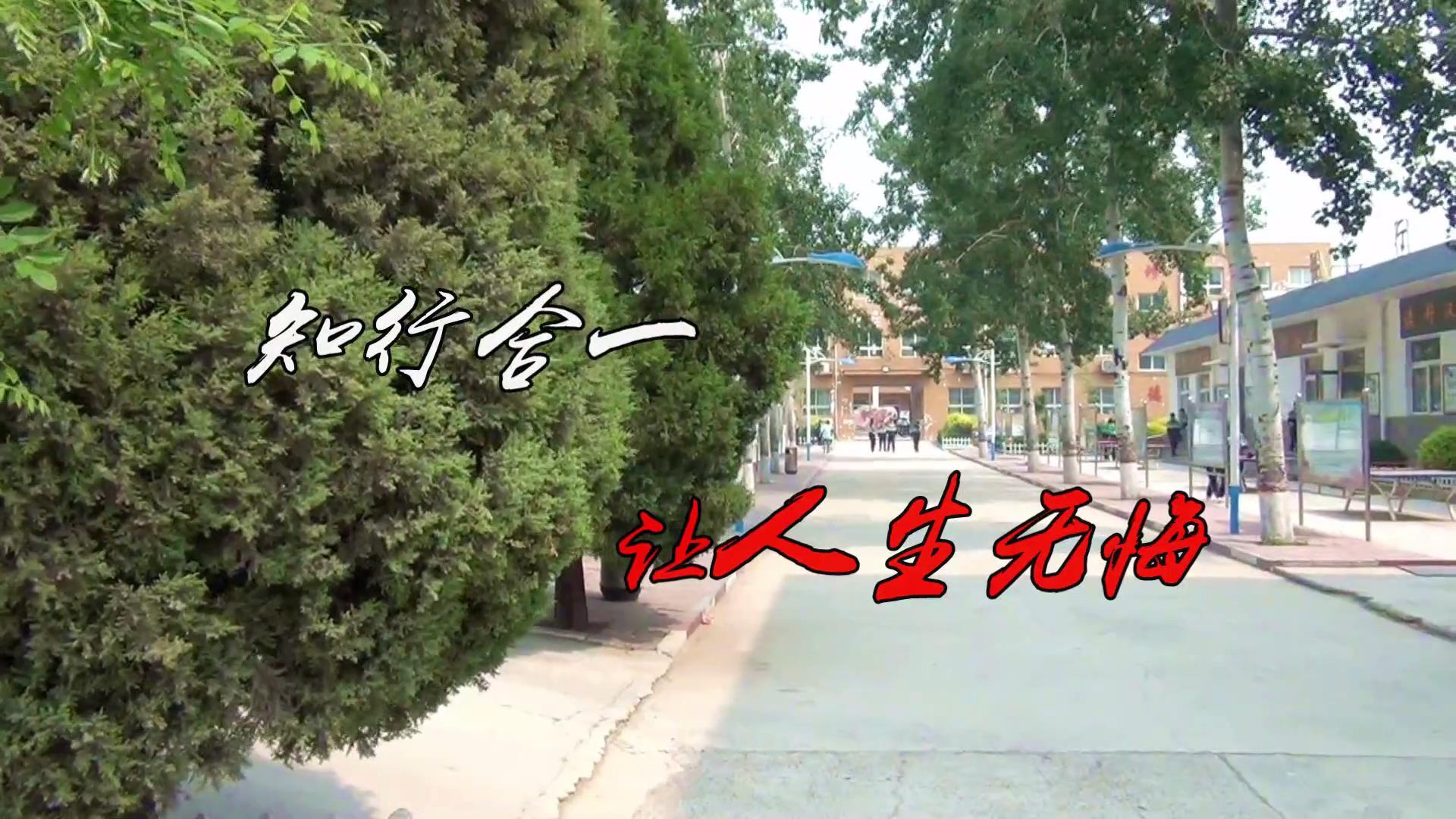 河南安阳:靳利勇[00_00_02][20190708-190819].jpg
