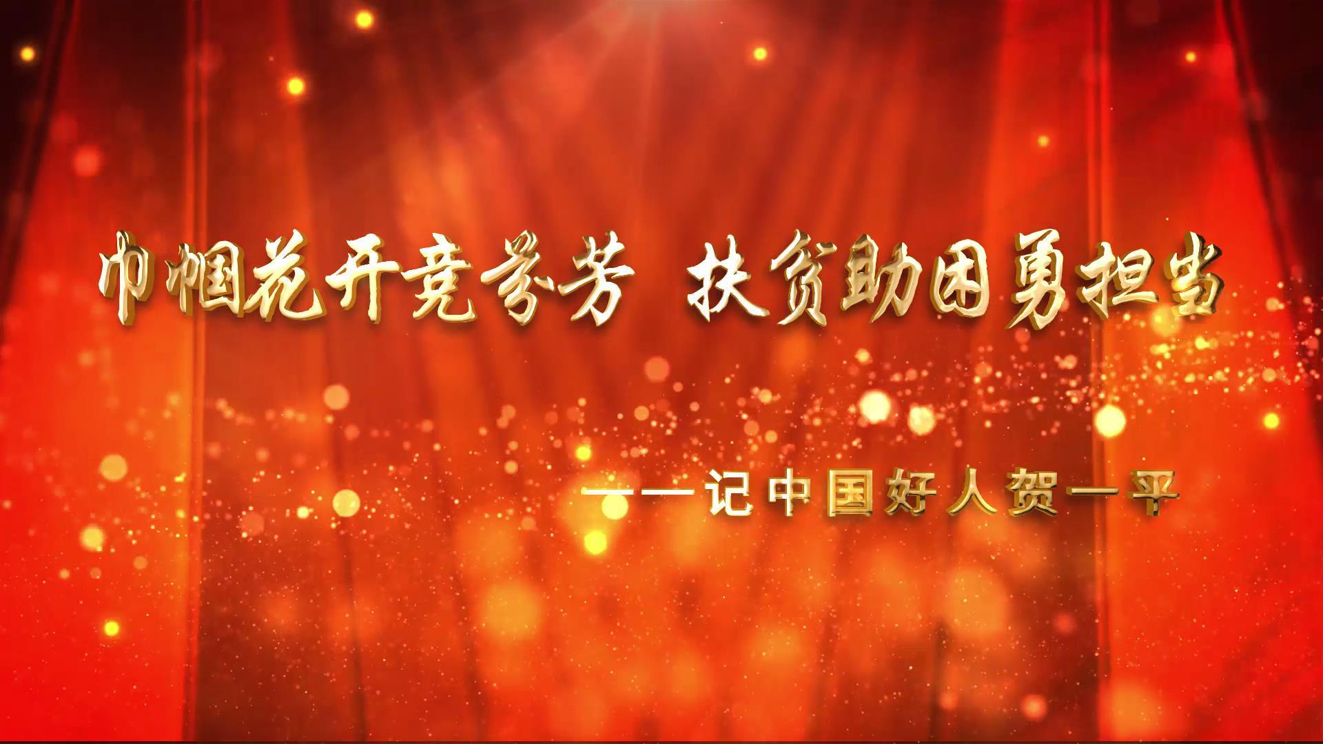 驻马店——记中国好人贺一平[00_00_25][20190814-145517].jpg