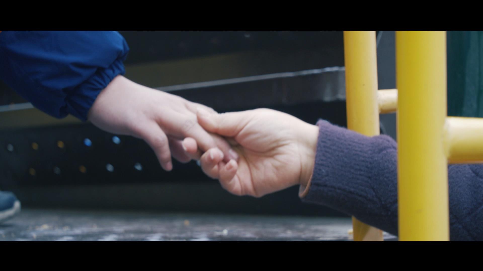 淮南中国好人黄薇——256位孤独症患儿的[00_04_31][20190815-094324].jpg