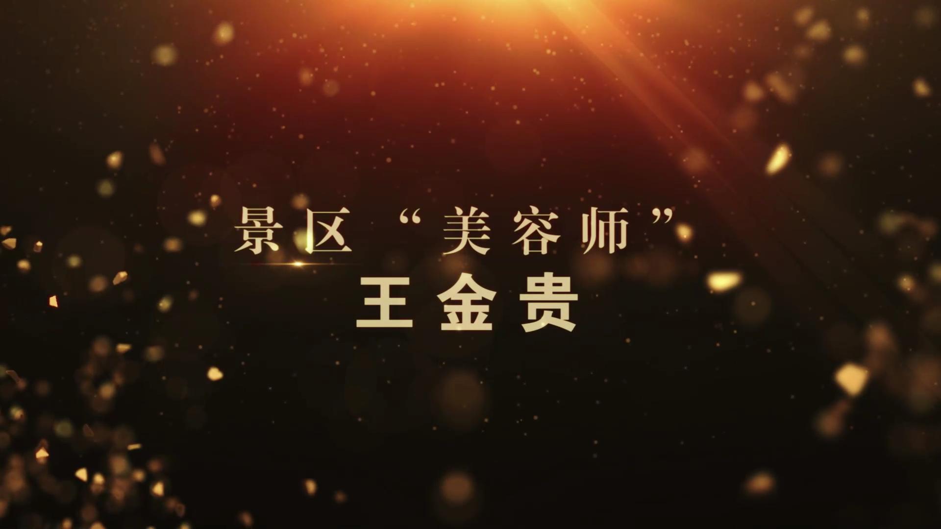王金贵(终版)[00_00_01][20191018-101851].png