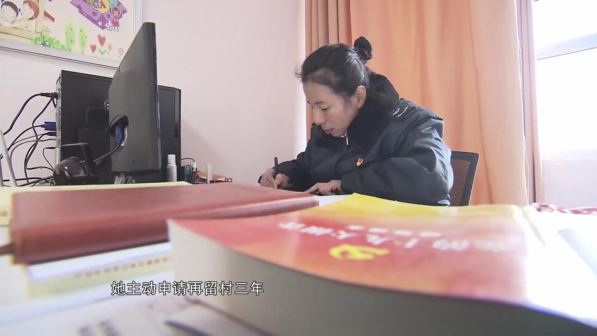 中國好人劉雙燕短片與現場訪談[00_02_40][20200317-151549].png