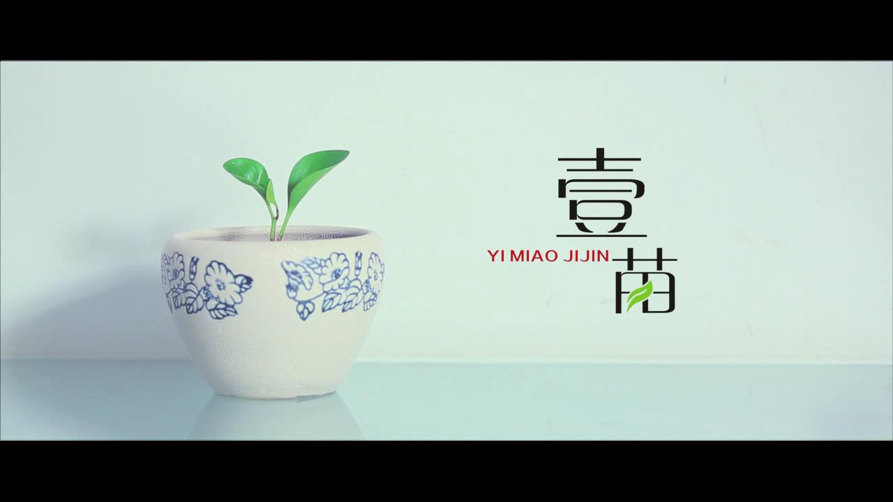 宣城微电影《壹苗》[00_00_14][20190505-155056].jpg