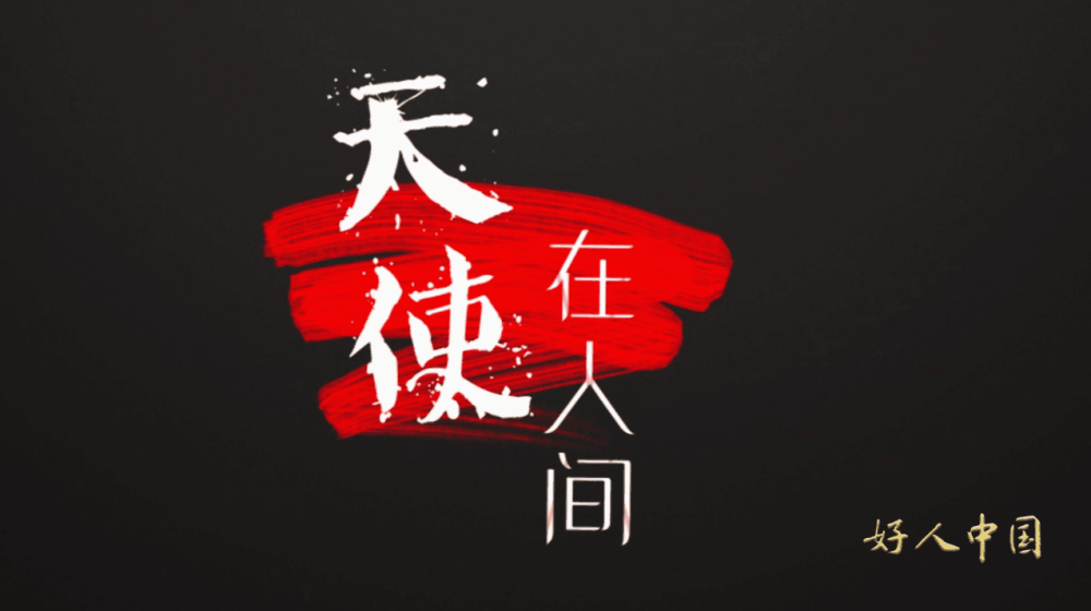 彩票APP鍥剧墖20190621152051.png