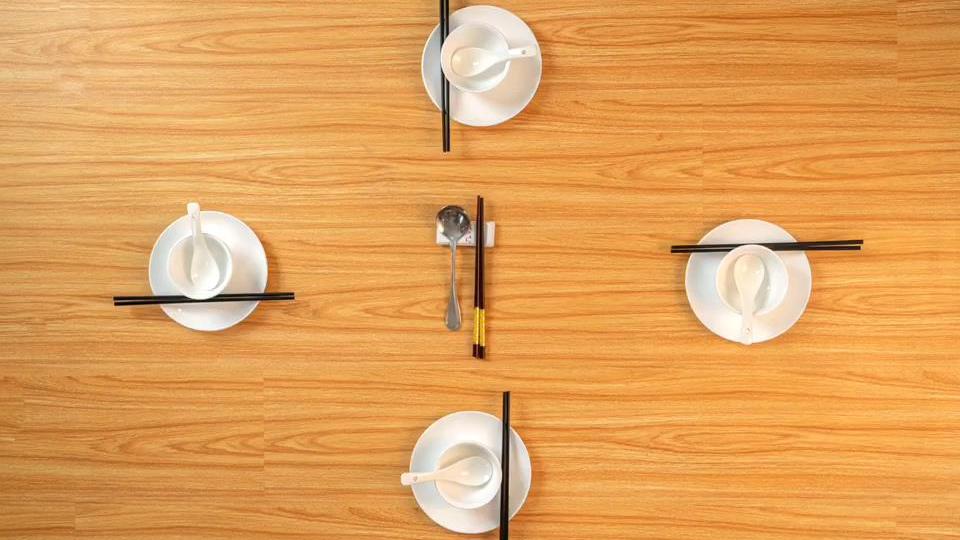 《文明餐桌我先行》[00-00-18][20200325-160838385].jpg