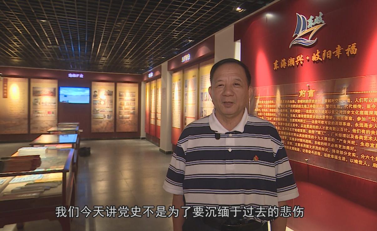 QQMG赌场网站20210609171115.png