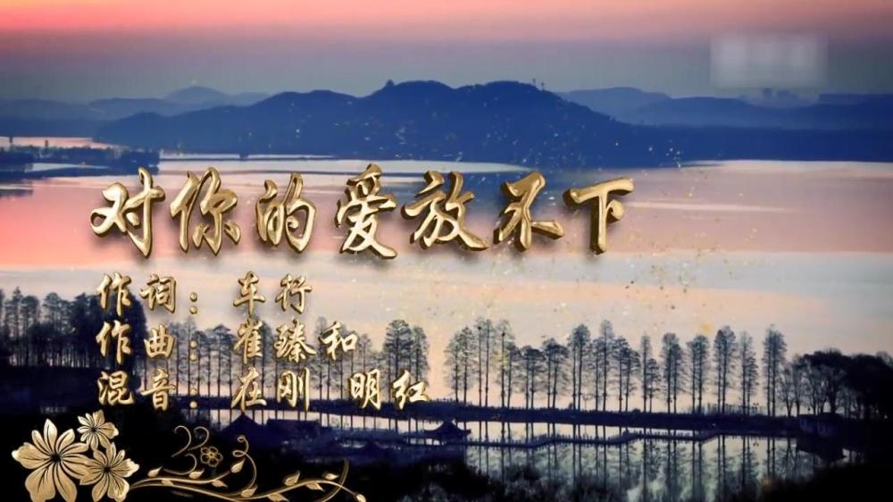 """文化战""""疫"""" 共克时艰 —— 齐齐哈尔市[00_00_03][20200319-110759].jpg"""