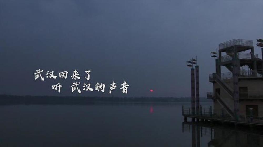 听!这就是武汉的声音_新华湖北[00_00_06][20200409-155438].jpg
