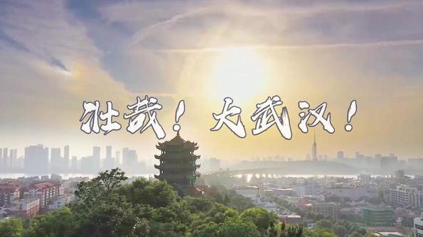 微視頻(pin)︰han)羌6天[封(feng)面圖].jpg
