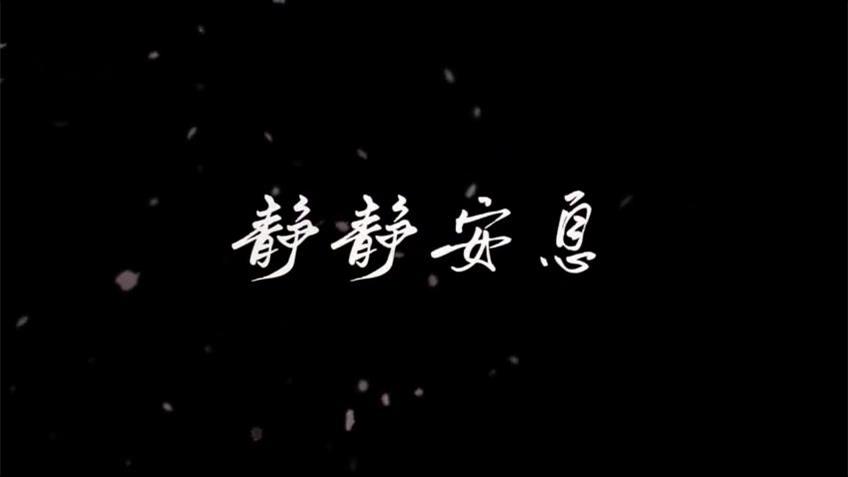 【微视频】静静安息[封面图].jpg