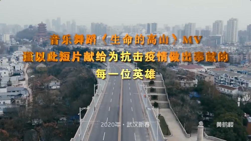微视频:《生命的高山》.png