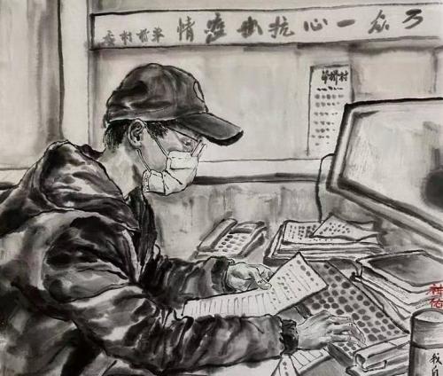浙江乌镇.jpg