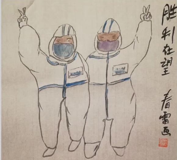 江苏扬州1.jpg