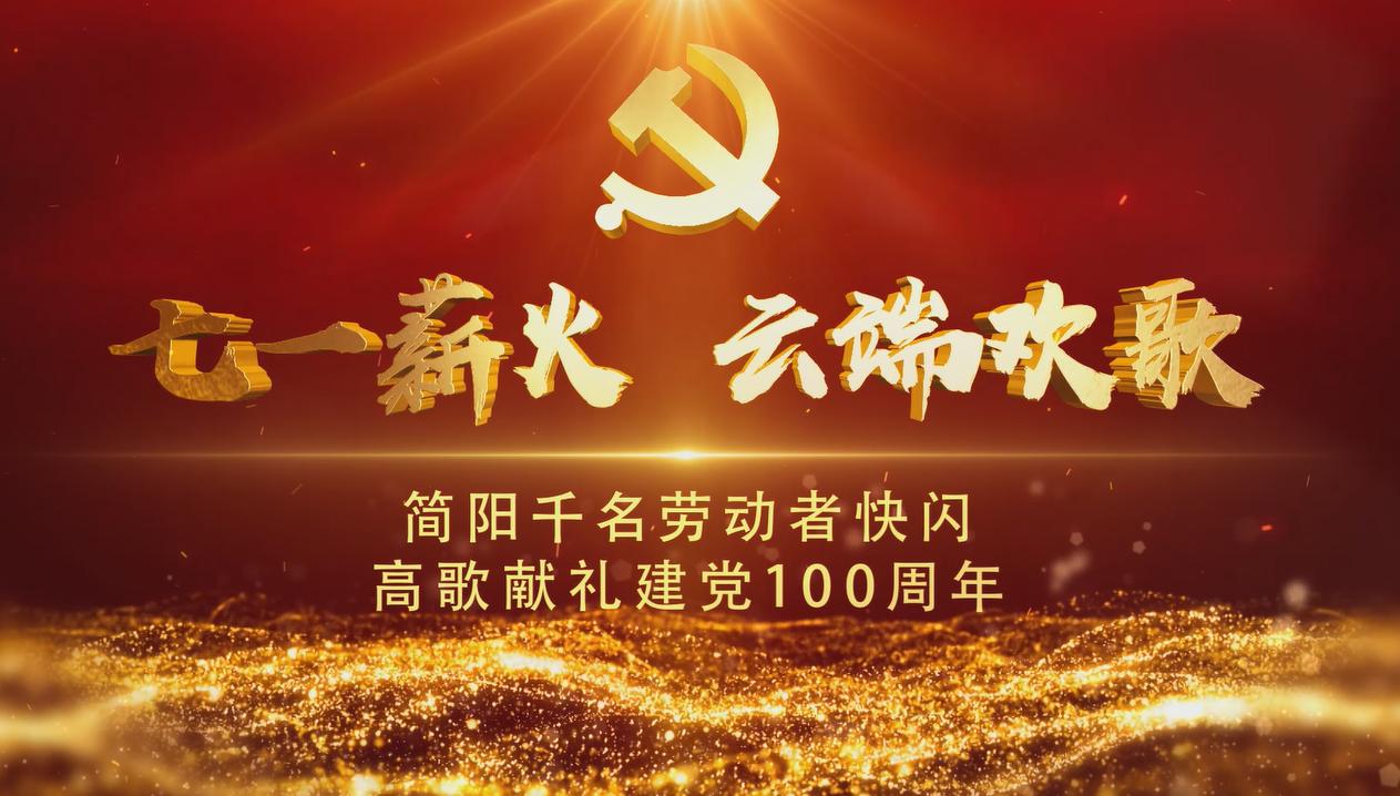 QQMG赌场网站20210506162722.png