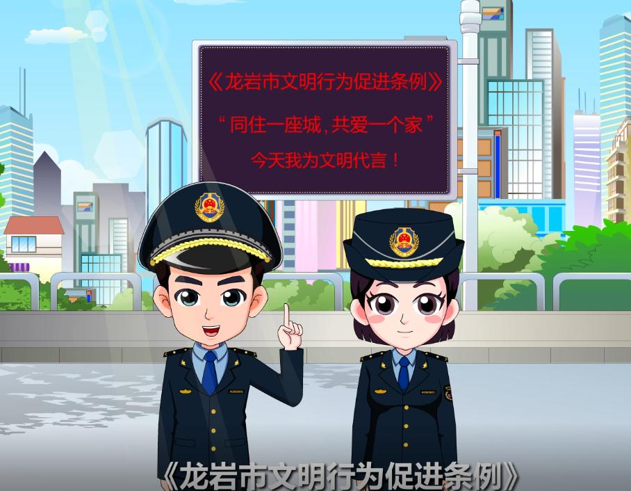 QQ截图20190306104712.png