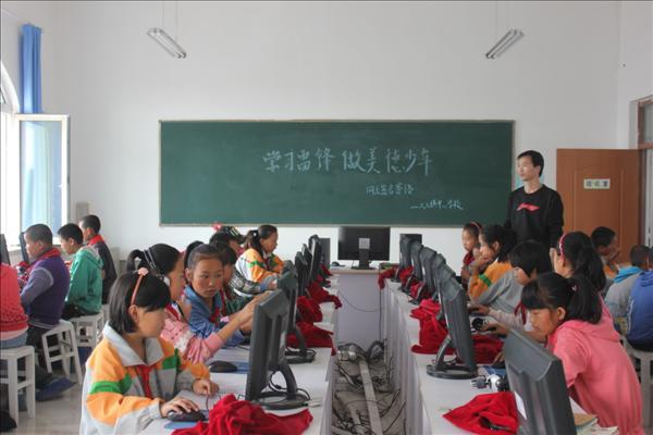 [新疆]塔城市学校组织开展